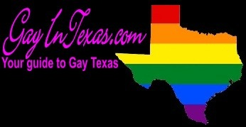 alamo gay personals Craigslist provides local classifieds and forums for jobs, housing, for sale, services, local community, and events.